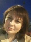 Darya, 45, Moscow