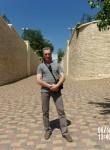 VLADIMIR, 53  , Zadonsk