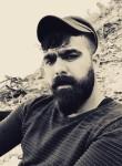 mustafa, 27, Canakkale