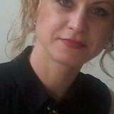 Irina, 37  , Ochtendung
