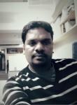 manav, 36 лет, Bangalore