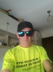 Juan jose, 34  , Tarifa