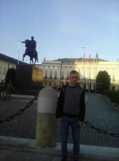 Maksim, 29, Ukraine, Kherson