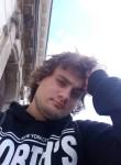pavel, 21  , Tachov