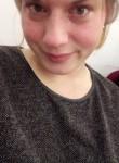 Valeriya , 20  , Zeya