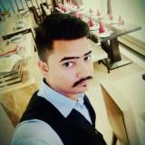Ajay, 22  , Hamirpur (Himachal Pradesh)