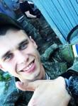 Владимир , 25 лет, Полярный
