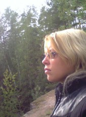 Anna, 38, Russia, Saint Petersburg