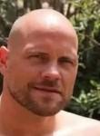 Rob, 37  , Genk