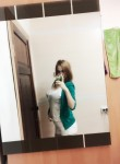 Aleksandra, 20  , Khabarovsk
