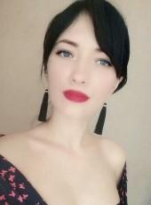 Kristina, 27, Ukraine, Poltava