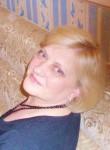 Sinie glaza, 51, Yekaterinburg
