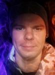 Aksel , 36  , Helsinki
