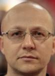 Anton, 48, Moscow