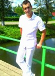Sergey, 33  , Nerekhta