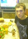Igor, 34  , Yekaterinburg
