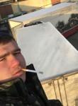 Славік, 19  , Chelm