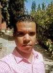 youssef, 28, Marrakesh