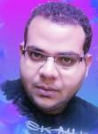 MaxMike, 30  , Aswan
