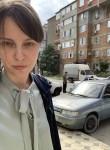 Schaste, 30, Moscow