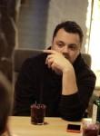 Maksim, 28, Minsk