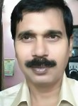 amar kant, 49  , Darbhanga