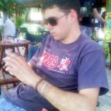 Alex, 33  , Pristina