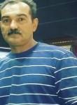 Rafiq, 49 лет, Магарамкент