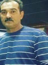 Rafiq, 50, Russia, Magaramkent