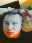 Aleksandr, 32  , Semikarakorsk