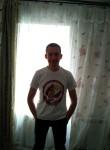 ilyaisaev1d370