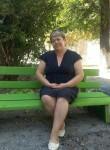 valentina, 55  , Temryuk