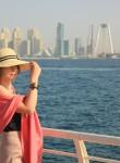 Alina, 31, Kazan