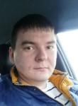 aleksey, 26, Vladimir