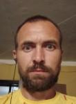 Maks Shagako, 32  , Kherson