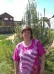 Oksana, 35  , Ust-Kut