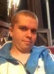 vladimir, 29, Yekaterinburg