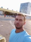 Vlad, 35, Maykop