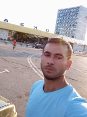 Vlad, 35, Russia, Maykop