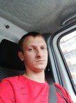 Sasha , 31  , Pravdinskiy