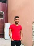 mustafa, 25  , Golhisar