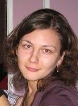 Natasha, 27, Russia, Saint Petersburg