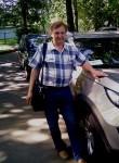 Aleksandr, 65  , Penza