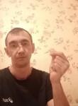 sergey vitalevi, 43  , Borzya