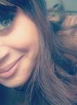 Samirka Donetskaya, 30  , Rybnoye