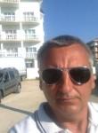 Prokosha, 57  , Konotop