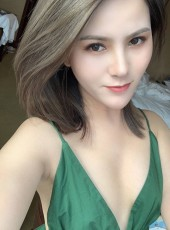 石井 纪香, 32, Japan, Kashiwa