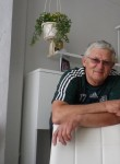 Леонид, 68  , Madrid