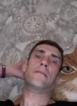 Nikolay, 41  , Troitsk (Chelyabinsk)