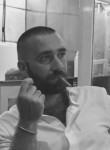 Giorgio, 32  , Novate Milanese